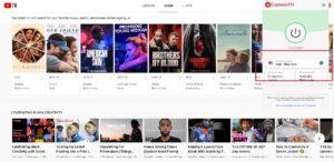 expressvpn-unblocks-youtube-tv-in-australia