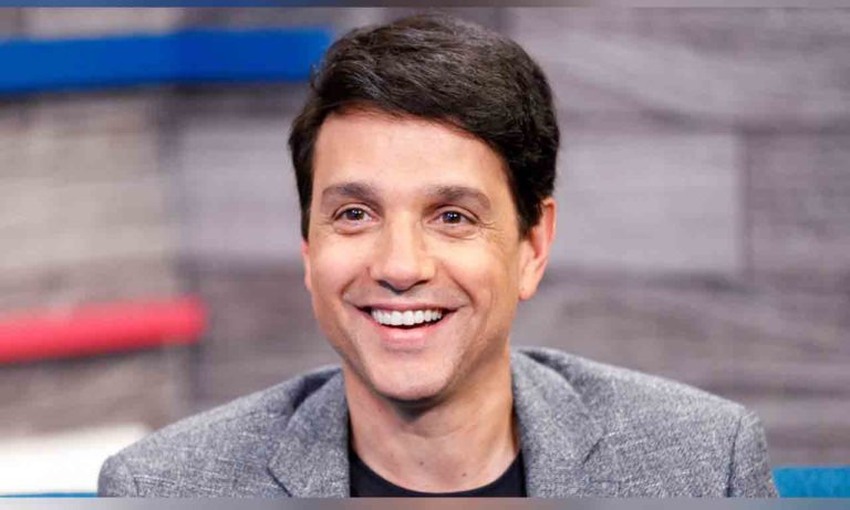 Ralph Macchio Reveals He Overcame Four A-listers for 'The Karate Kid' Role