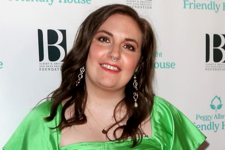 Lena Dunham Reveals She was Unaware that Real Cat Cadavers were Used for a Scene in HBO Max's Generation
