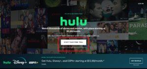 Hulu-on-Xbox-One