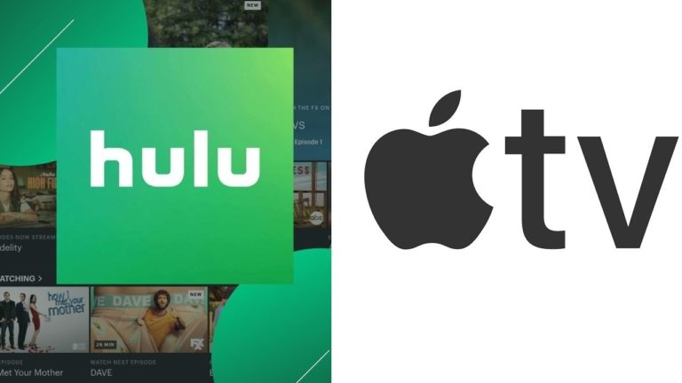 How to Watch Hulu on Apple TV [Updated October 2021]