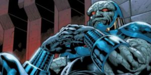 Darkseid's-Intelligence