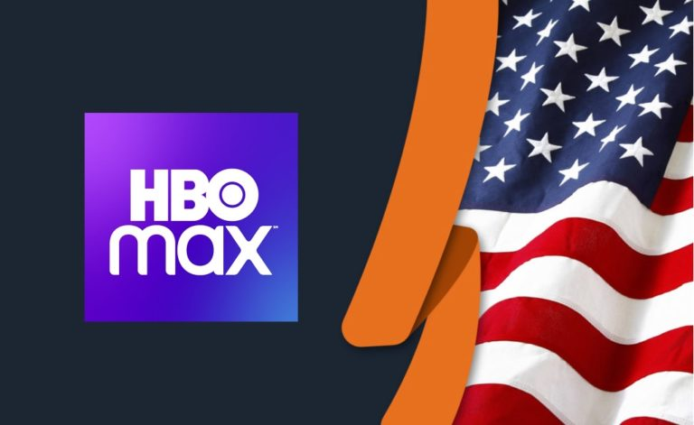 How to Watch HBO Max Outside the USA [Updated July 2021]
