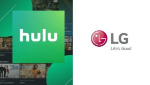 How to Watch Hulu on LG TV [May 2021 Updated]