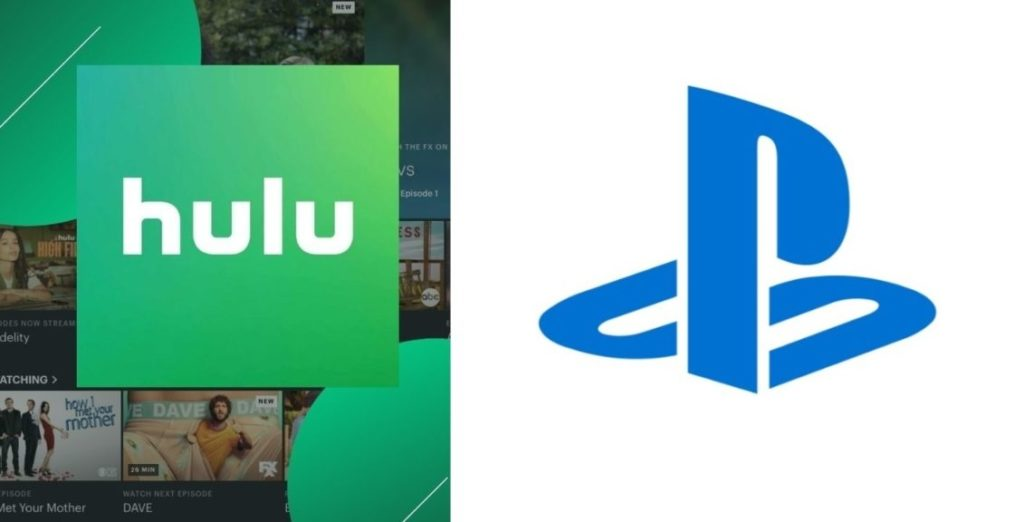 How to Watch Hulu on PS4 [Tested April 2021]