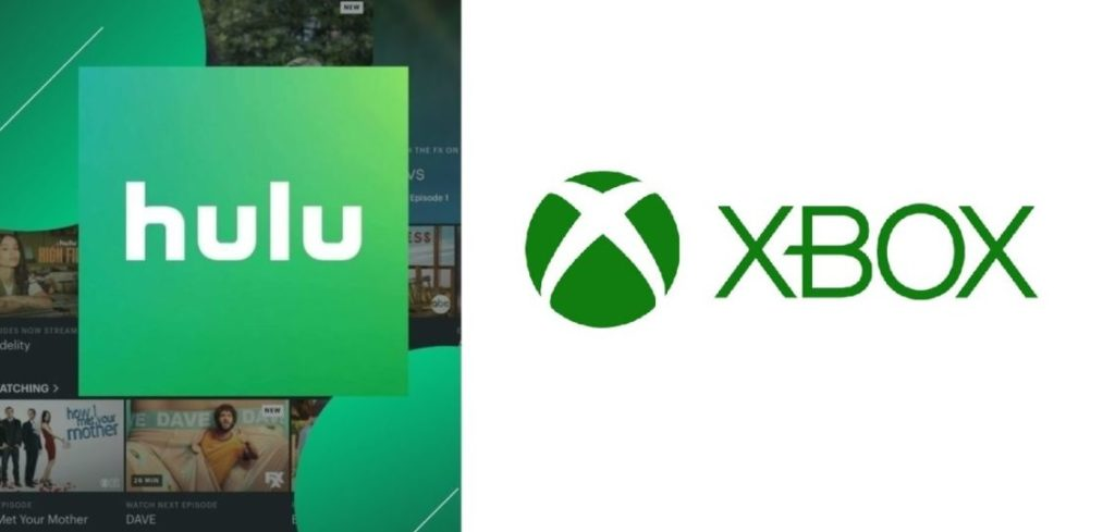 How to Watch Hulu on Xbox One [May 2021 Updated]