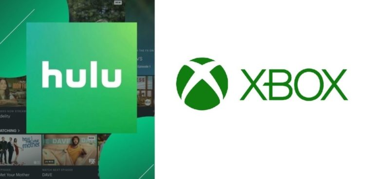 How to Watch Hulu on Xbox One [October 2021 Updated]