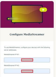 MediaStreamer-for-Apple-TV