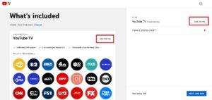 YouTube-TV-Subscription-Cost-in-Australia