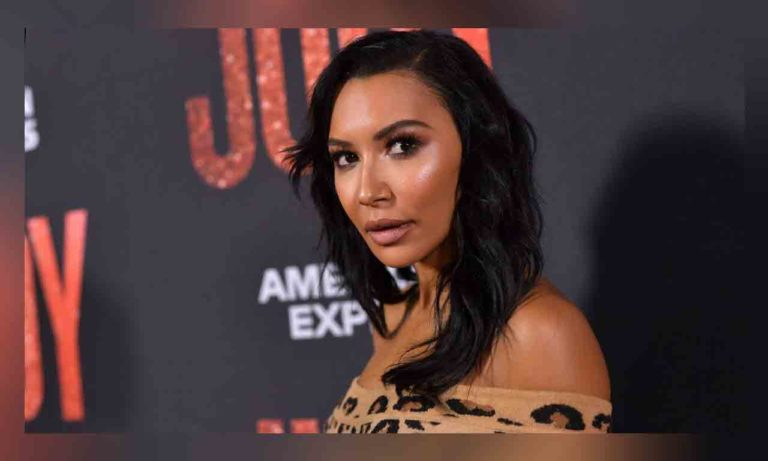 Naya Rivera's Father Claims Ryan Murphy Did Not Fulfill his 'Promises' after Her Death