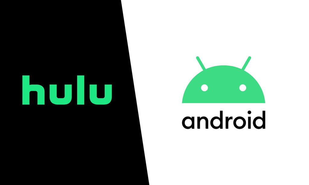 How to Watch Hulu on Android [Updated April 2021]