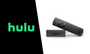 How to Install Hulu on FireStick [July 2021 Updated]