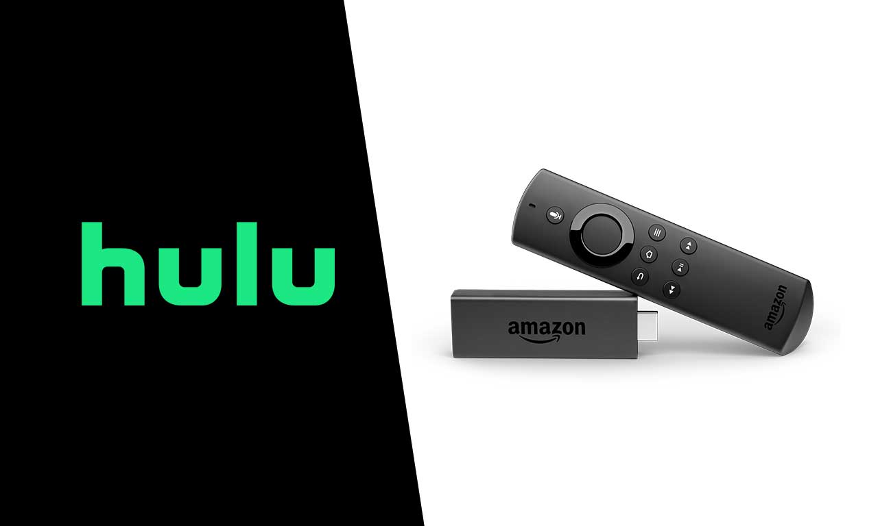 How to Install Hulu on FireStick [June 2021 Updated]
