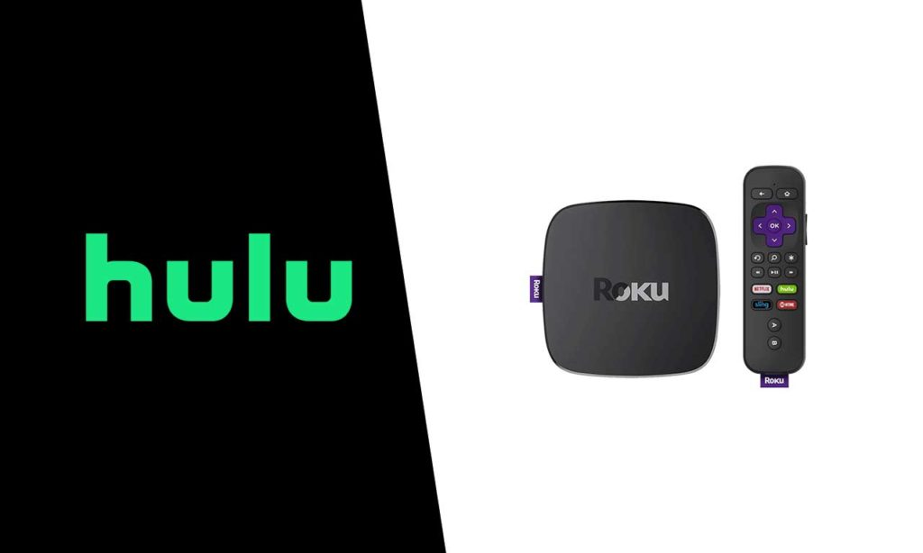 How to Watch Hulu on Roku [April 2021 Updated]
