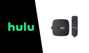 How to Watch Hulu on Roku [July 2021 Updated]