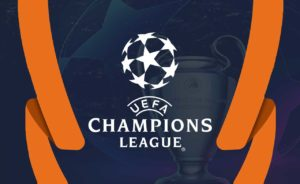 How to Watch the UEFA Champions League Live Online