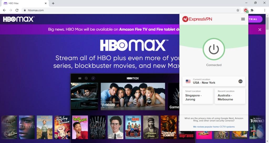 ExpressVPN-unblocks-HBO-Max