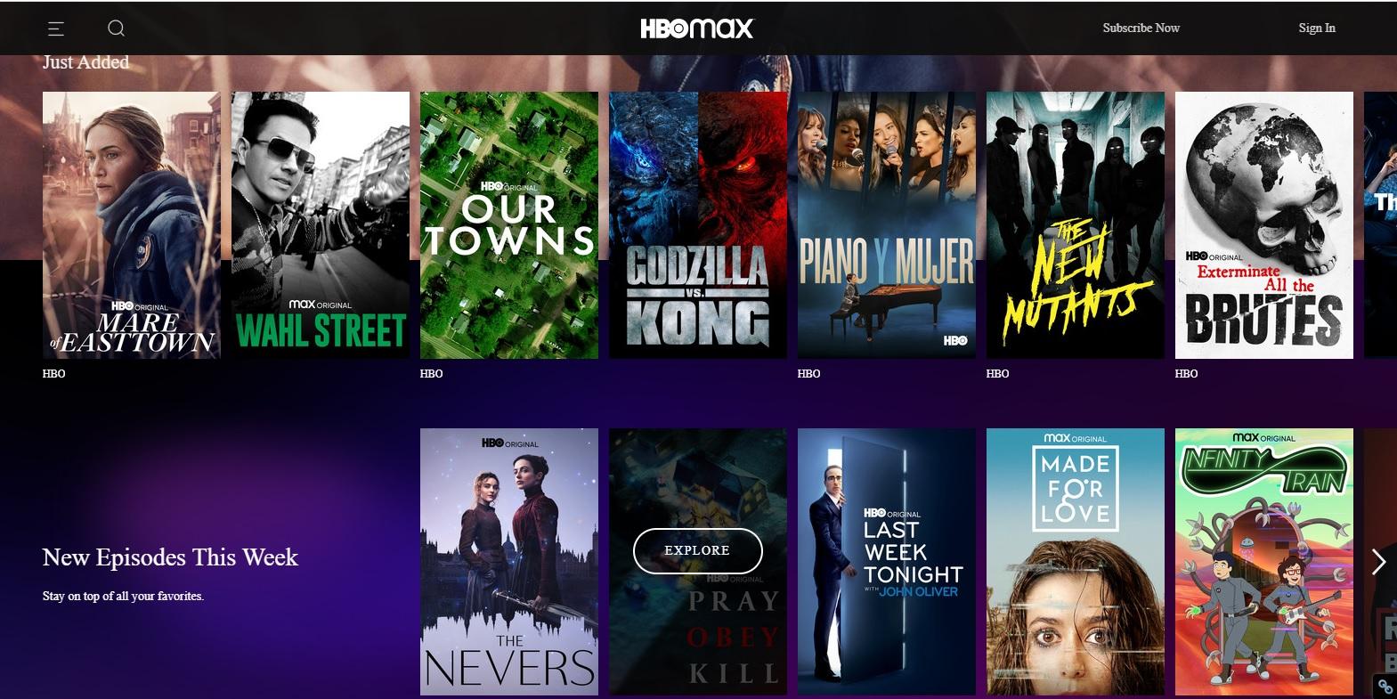 Mortal-Kombat-on-HBO-Max