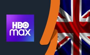 How To Watch HBO Max in the UK [July 2021 Updated]