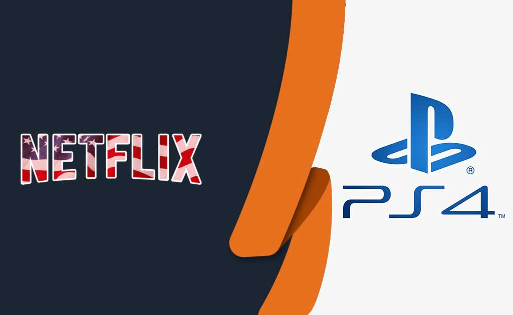 How to Watch Netflix on PS4 [Updated May 2021]