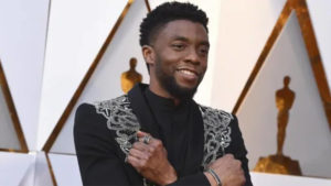 Chadwick Boseman loses Oscar to Anthony Hopkins as Twitterati bursts out on the NFT tribute