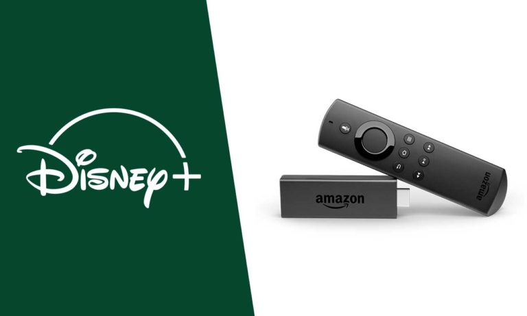 How to watch Disney Plus on Firestick [Updated 2021]
