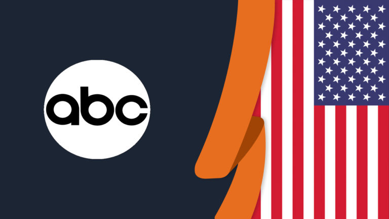 How to Watch ABC Outside US in September 2021? [Easy Guide]