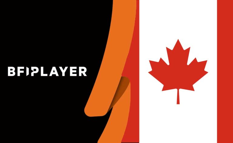 How to Watch BFI Player in Canada in 2021 [July Updated]