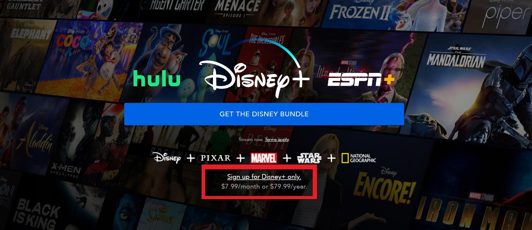 Disney-Plus-Philippines