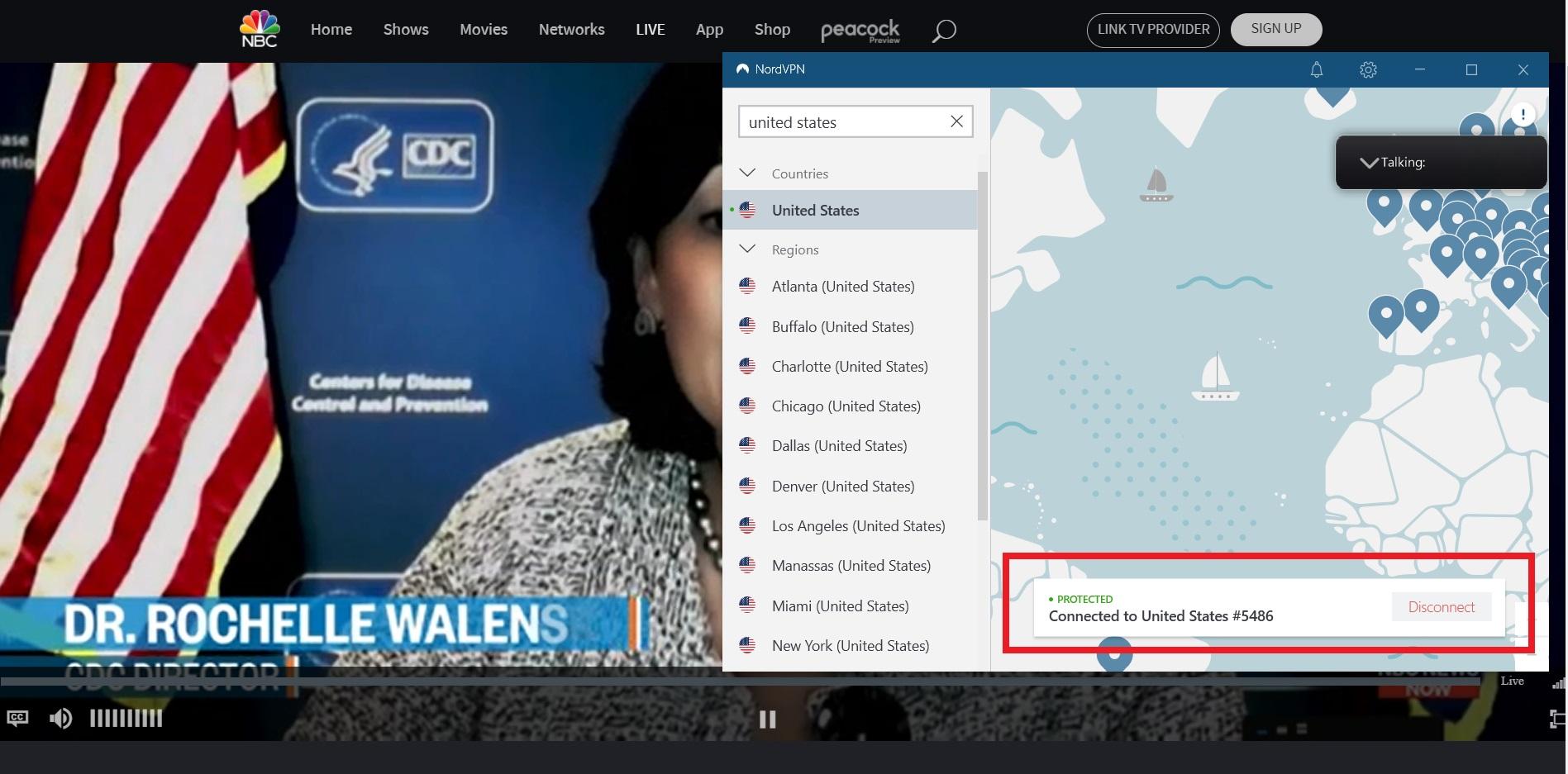 NordVPN-unblocks-NBC-Australia