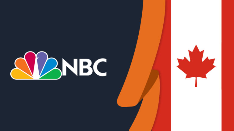 How to Watch NBC in Canada [Updated July 2021]
