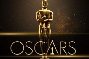 How to Live Stream Oscars Online – The Academy Awards October 2021