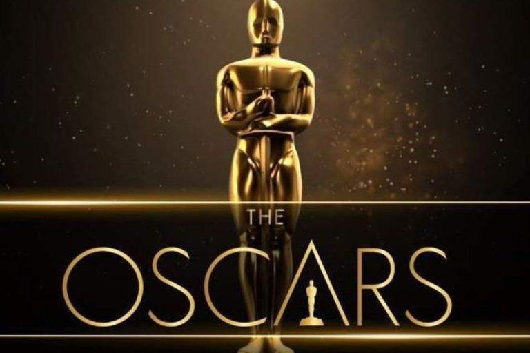 How to Live Stream Oscars Online – The Academy Awards 2021