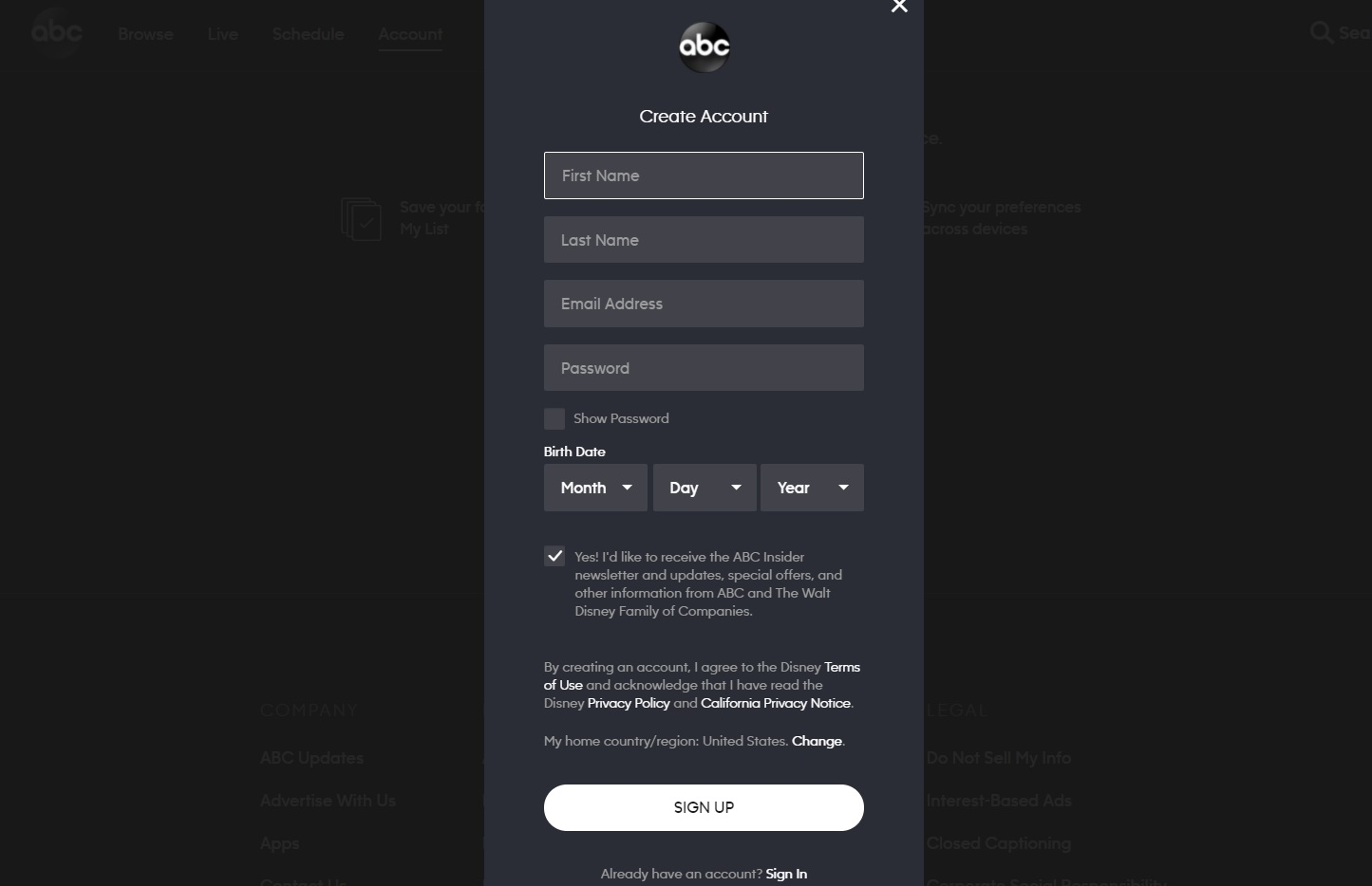 abc-sign-up