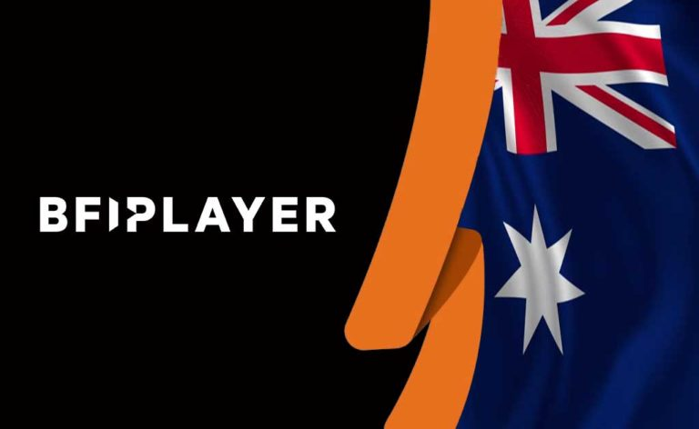 How to Watch BFI Player in Australia in 2021 [October Updated]