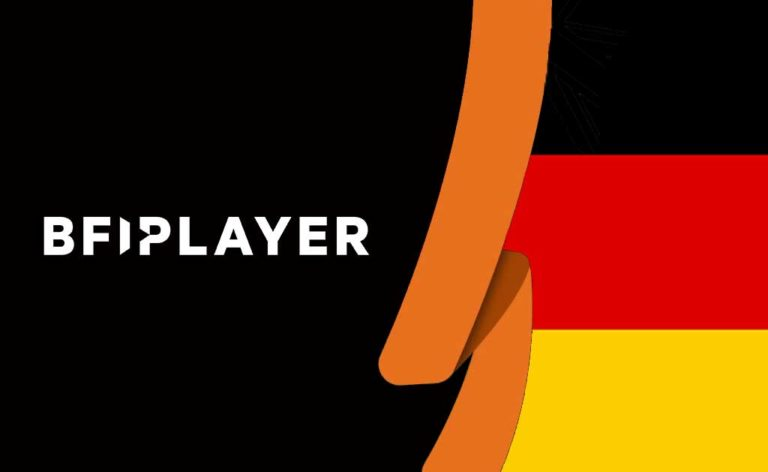 How to Watch BFI Player in Germany in 2021 [Updated in October]
