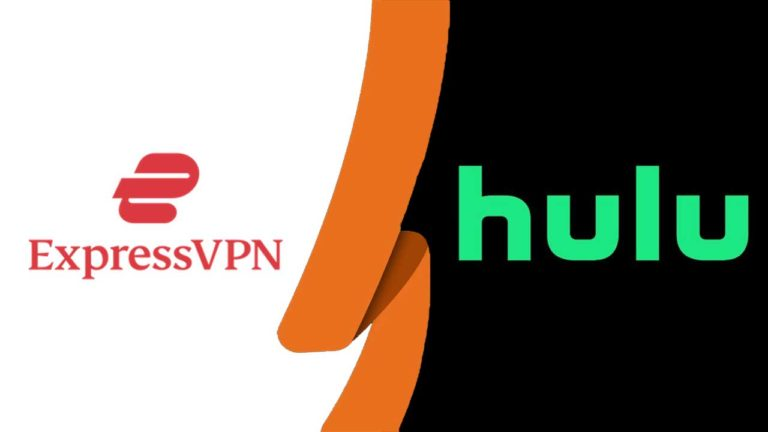 How to Watch Hulu With ExpressVPN in October 2021