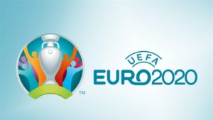 How to Watch Euro 2020 – 2021 Live Online From Anywhere