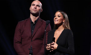 Jana Kramer Confirms Paying $592,400 for Divorce Agreement while Flaunting Brand New Breast Implants