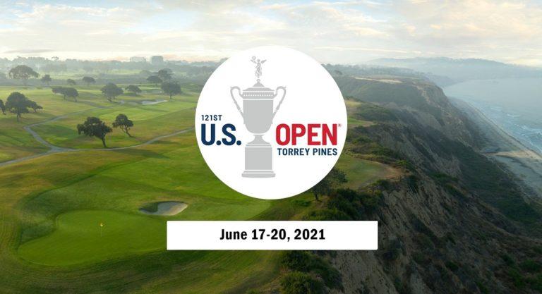 How to Watch 2021 U.S. Open Live Online