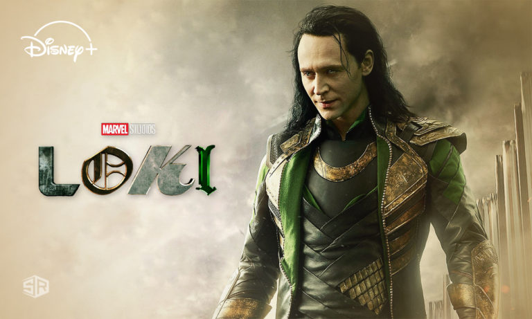 Arriving on Disney Plus: 'Loki' Series – Here's How to Watch it [Updated – September 2021]