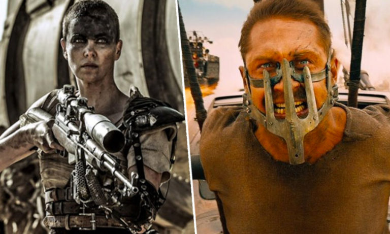 Mad Max, Real Inspirations for a Reel Movie
