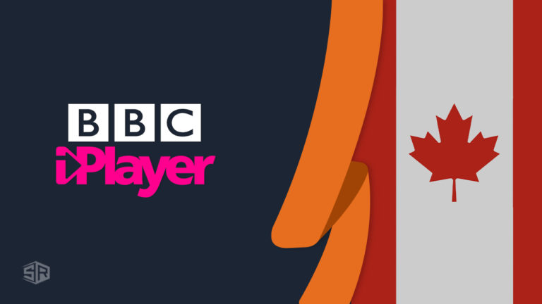 5 Best VPNs for BBC iPlayer in Canada [Updated in September 2021]