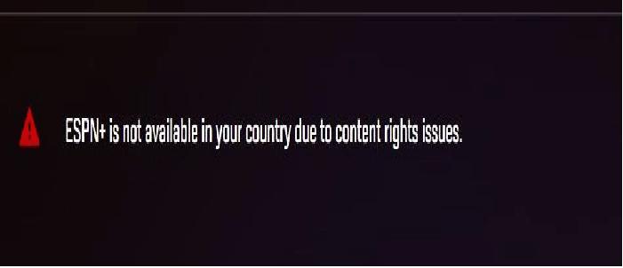 ESPN+-geo-restriction-au