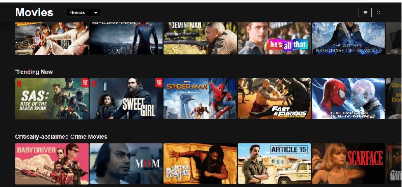 Netflix-movies-ca