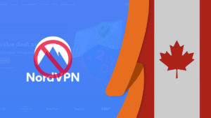 NordVPN not Working? Quick Fixes [July 2021]