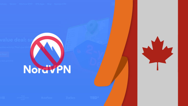 NordVPN not Working? Quick Fixes [August 2021]