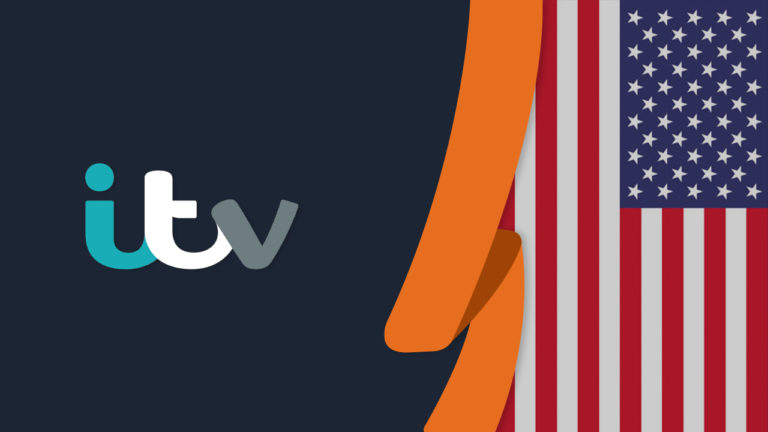 How To Watch ITV in Australia [September 2021 – Updated]