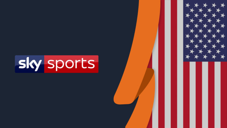 How to Watch Sky Sports in USA [September 2021 Easy Guide]
