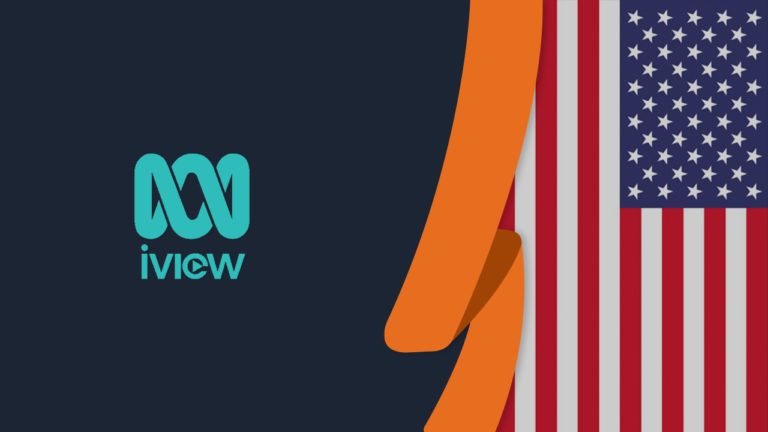 How to Watch ABC iView in USA in September 2021 [Quick Guide]